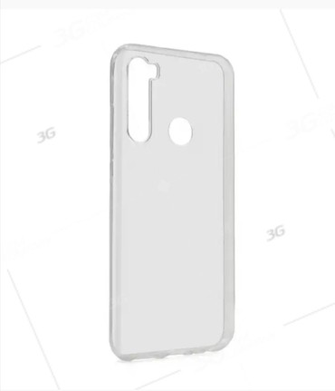 Xiaomi-redmi-note-4-3-64-gray - Srbija: Torbica silikonska Ultra Thin za Xiaomi Redmi Note 8 transparent