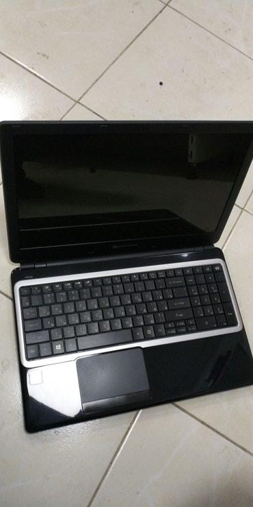 Packard BellIntel 2955U4GB RAM500GB HDDаккумулятор 2-3 часа состояние