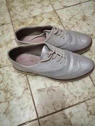 Ženska obuća | Uzice: Cipele br. 39 u izuzetnom stanju