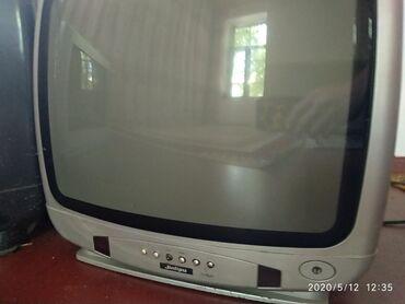 Телевизоры в Ош: Срочно продаются телевизоры. Сост хорошее. Все рабочие. 2цветных 1черн