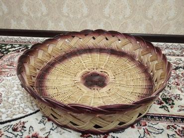 Корзина, корзинка, подарочная в Бишкек