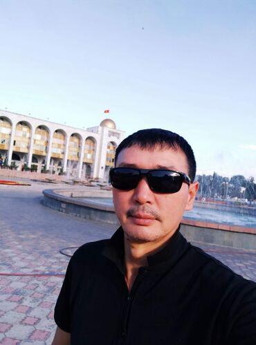 stol i 6 stulev в Кыргызстан: Прораб. Больше 6 лет опыта