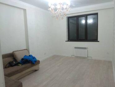 готовые квартиры тс групп в Кыргызстан: Продается квартира: 1 комната, 38 кв. м
