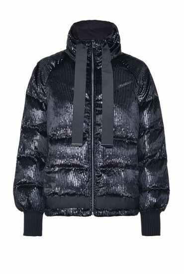 женские дутые жилетки в Азербайджан: Новая куртка от бренда Pinko, M размер, оказалась велика мне. Купила