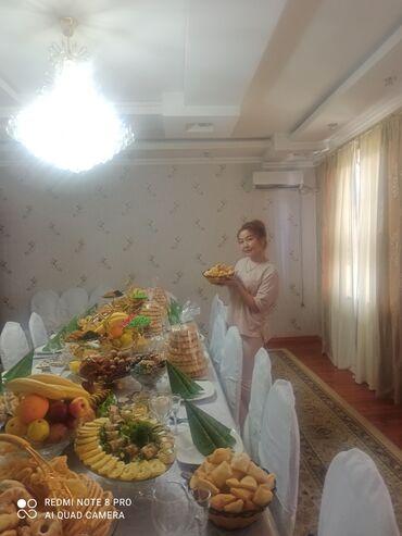 аренда зала для семинара бишкек в Кыргызстан: 460 кв. м, 11 комнат