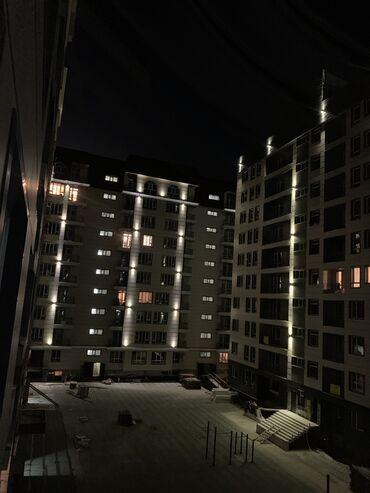 Продается квартира: Элитка, Магистраль, 2 комнаты, 58 кв. м