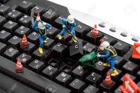 Продаю клавиатура в Бишкек
