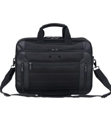 fiyat performans laptop - Azərbaycan: Laptop Biznes Çanta - Kenneth Cole Reaction R-Tech Laptop Briefcase