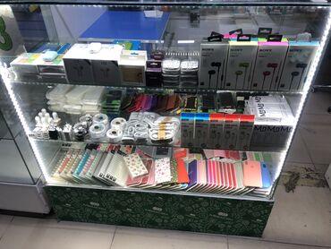 штатив тренога для телефона в Кыргызстан: Распродажа в связи с закрытием точки!Продаю аксессуары для телефонов