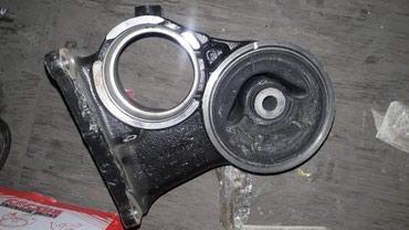 Задняя подушка двигателя тойота виндом (20) 2.5.                     в Бишкек