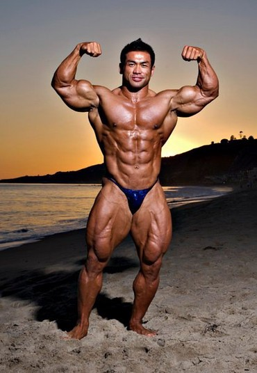 Скоро пляжный сезон !!!!! спорт питания для набора мышечной массы тела