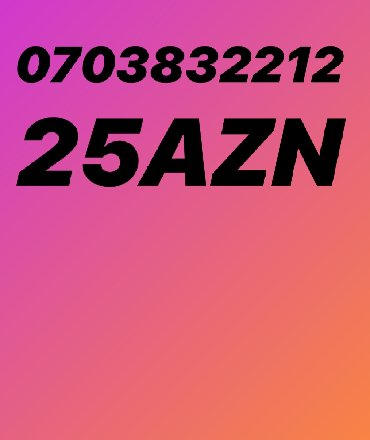 niva-tekeri-satilir - Azərbaycan: Nomre satilir