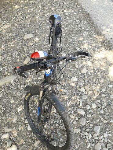 Спорт и хобби - Биджо: Велосипеды