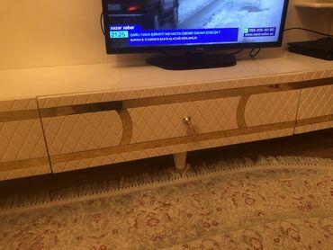 Televizor alti, 2 metr enidi