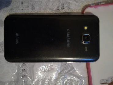 продаю 2 телефона. Huawei p8 lite 2017. Samsung j5 2016. оба в отлично в Бишкек