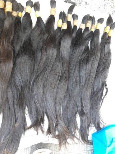 Продаю натуральные волосы превосходного качества! только лучшие в Бишкек