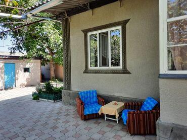 барахолка кара балта мебель in Кыргызстан | СБОРКА МЕБЕЛИ: 119 кв. м, 4 комнаты, Гараж, Кондиционер, Сарай