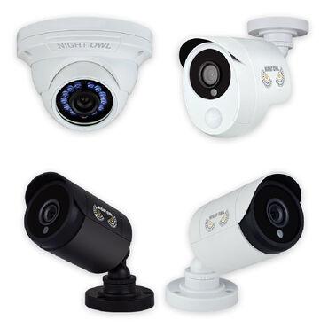 Другие услуги в Азербайджан: Tehlukesizlik kameralarinin satisi Alpha Security şirketi Sizin