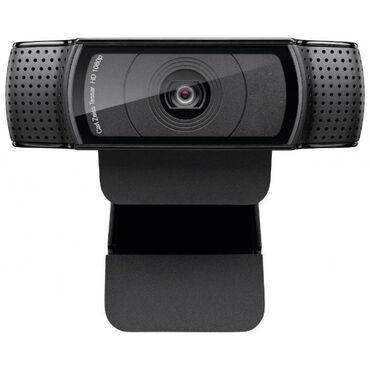 холодильные камеры бу в Кыргызстан: Веб камера full hd 720pматрица cmosразрешение (видео)