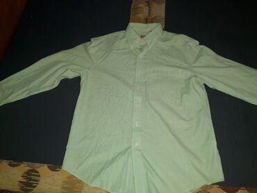 Пррдам рубашки новые, с этикеткой,заказывали с Америки, 55 $ стоит