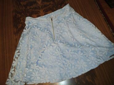 Amisu prelepa suknjica  Za vise informacija dm