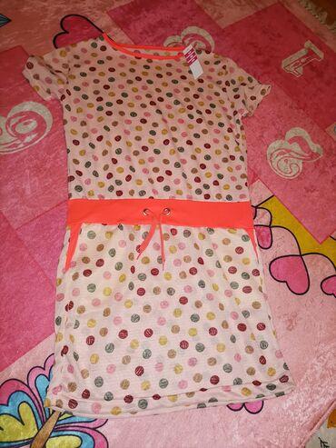 Nova haljina m velicina