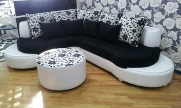 Мебелны цехь заказ ремонт в Bakı