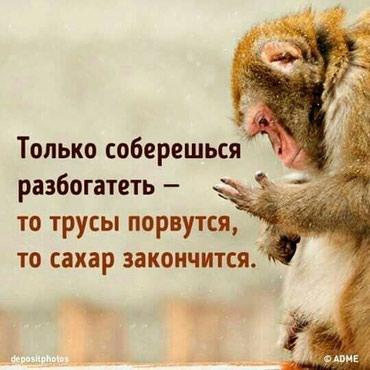 Нужны люди. с опытом кассира 5/2 в Бишкек