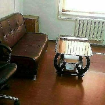 Сдаю офисы с мебелью в Бишкеке: 18 м2, 24 в Бишкек
