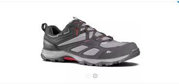 water resist 100m в Кыргызстан: Winter shoes snow water resistant 40.41.42.43.44.45.46 quechua brand