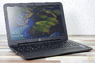 Ikinci el laptop - Azərbaycan: 23.11.2019 tarixi ucun satisa buraxilcaq yeni