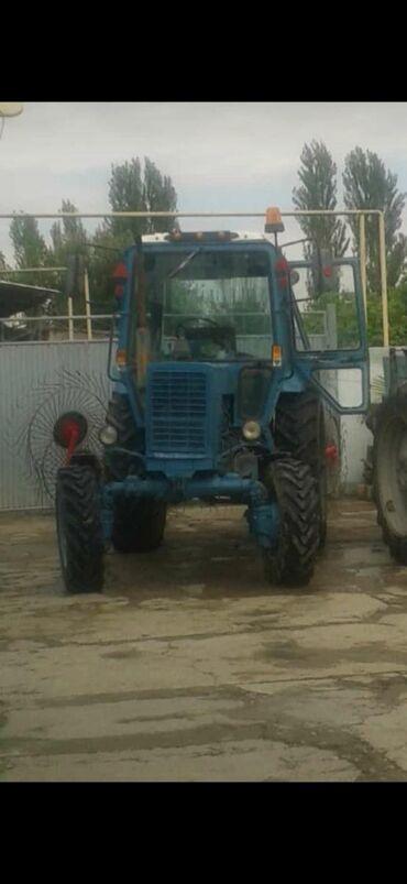 Yük və kənd təsərrüfatı nəqliyyatı - Ətcələr: Belarus 82 traktor satılır beş aşağı beş yuxarı gəlin mala qoyma qala