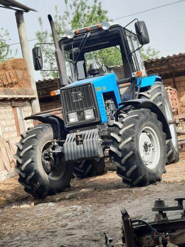 20 elan | NƏQLIYYAT: Traktor tam saz veziyyetdedi lizinqi var ciddi sexsler narahat