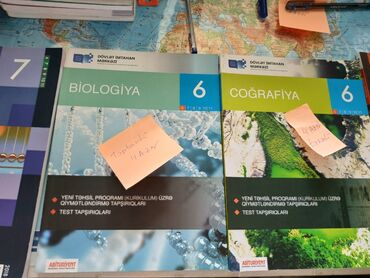 Kitab, jurnal, CD, DVD