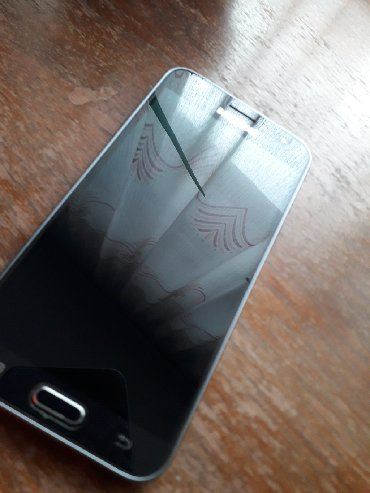 Журналы scopus 2016 - Кыргызстан: Samsung Galaxy J3 2016 8 ГБ Черный