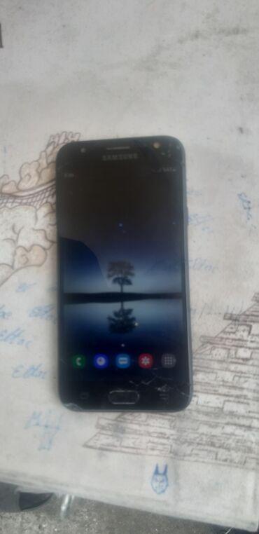 1057 elan: Samsung Galaxy J3 2017 | 16 GB | Qara