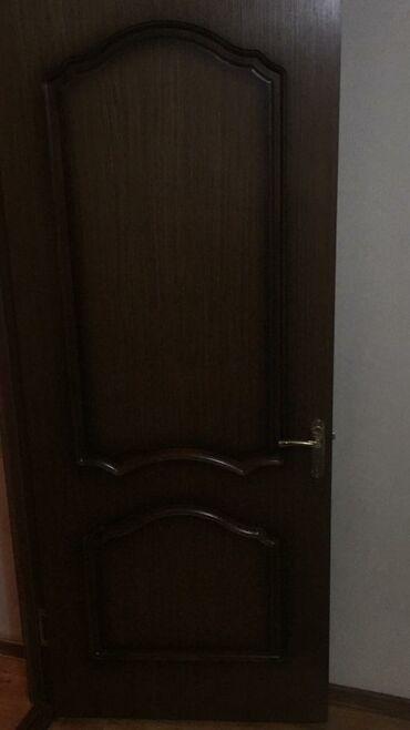Двери | Установка | Больше 6 лет опыта