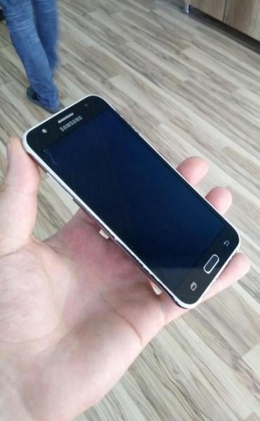 Bakı şəhərində İşlənmiş Samsung 8 GB qara