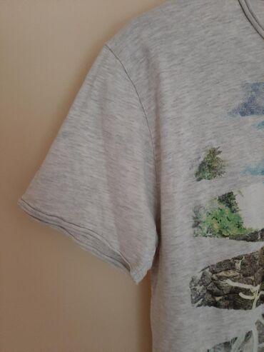 Muska majica. Vel XS. Tom Tailor