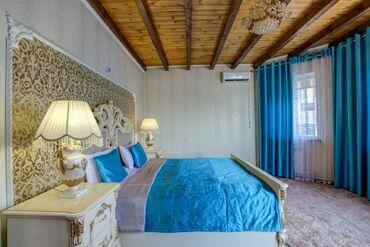 суточный квартира in Кыргызстан | ПОСУТОЧНАЯ АРЕНДА КВАРТИР: 60 кв. м, С мебелью