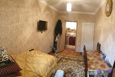 Xırdalan şəhərində Masazirda 1 otaqli tàmirli hàyàt evi tàcili satilir. Evin