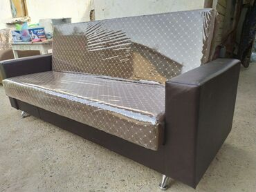 деревянная посуда в Кыргызстан: Новые раскладные диваны деревянные качественный и компактный звоните