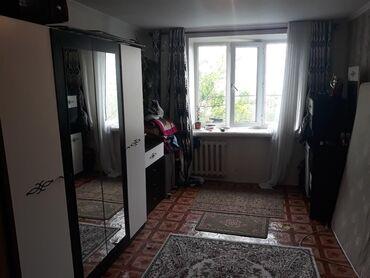 Продается квартира: 1 комната, 21 кв. м