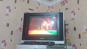 Продам б/у телевизоры 3 штуки в идеальном состоянии срочно! в Беловодское