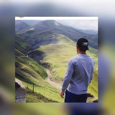 Ночной грузчик бишкек - Кыргызстан: Грузчик балдар бар 250 час 24/7