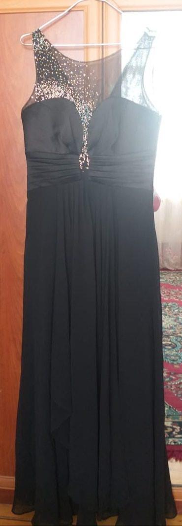 ziyafet-paltarlari - Azərbaycan: Ziyafet geyimi