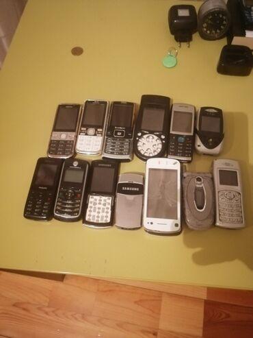 nokia-e50 в Азербайджан: Nokia E50 ve wekilde gorunen telefonlar zapcast kimi satilir