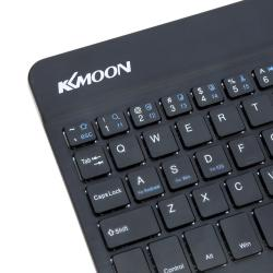 Bakı şəhərində Simsiz mini  klaviatura - şəkil 3