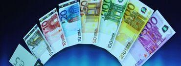 Strug za metal - Srbija: Trebate novac kredita medu pojedincima