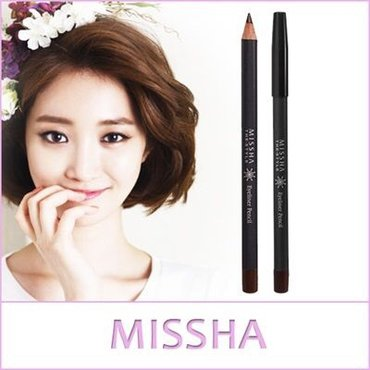 Bakı şəhərində Карандаш для глаз missha the style eyeliner pencil